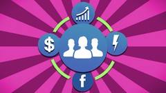 Netcurso-domina-los-grupos-en-facebook-crea-tu-tribu-de-seguidores