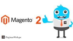 Magento 2 en Español