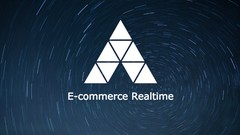 Ecommerce real time com Node.js e Adonis Framework