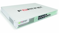 Fortigate Firewall Eğitimi - 2019