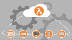 AWS Lambda Functions: The Comprehensive Guide