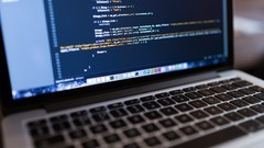 Aprende PHP desde Cero - Nivel Básico