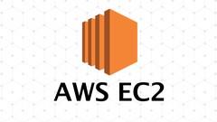Netcurso-amazon-web-service-ec2