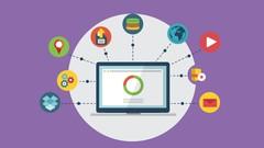 Treinamento em AWS (Amazon Web Services)