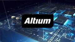 Projeto de PCB com o Altium Designer