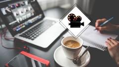 Independent Filmmaking For Profit: Development