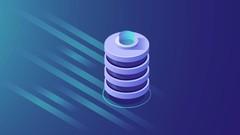 SQL For Audit, Revenue Assurance and Data Science