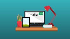 Mailerlite for beginners