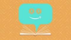 Sell More Books on Amazon with these 5 Best Seller Secrets!