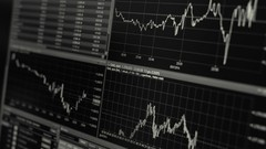 """The Mastermind´s Course, """"How To Invest In The Stock Market"""""""