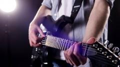 Aprende a improvisar en la guitarra eléctrica