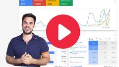 Neu: 10 Google Ads Strategien für clevere Online-Marketer