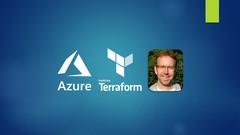 Learning Terraform on Microsoft Azure | Udemy