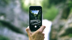 iPhone Photography: Take Amazing Photos with your iPhone