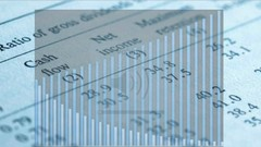 Discounted Cash Flow Valuation Made Simple