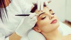 Grooming and Designing the Perfect Eyebrows
