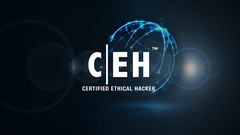 CEHv10 Practice Tests with explanations