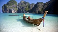 Thaïlande : guide pratique - astuces - voyager pas cher
