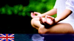 Qi Gong and Meditation for health - LEVEL 1