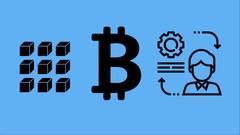 Certified Blockchain Expert Practice Tests 2019 Dumps