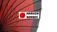 Netcurso-curso-de-japones-modulo-1-aprende-lo-basico