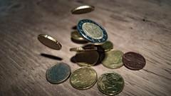 Aprende a invertir en bolsa y mercados financieros