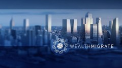 8 Steps to Wealth through Real Estate