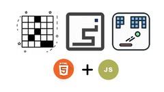 Oyun Programlamanın Temelleri (HTML 5 ve JS)