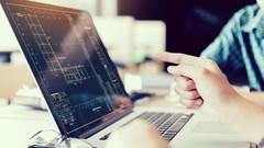 Diseño de pruebas de software (software testing)