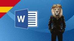 Imágen de Prepárate para MOS Word 2016 Microsoft Exam 77-725 (español)