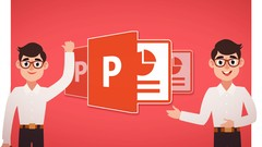 Create Animated Explainer Videos With Powerpoint Udemy