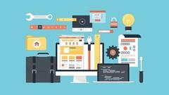 C# Kurumsal Backend 6|Proje|Microservice İmplementasyonu