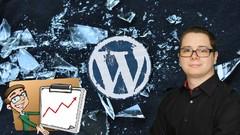 Commencer un blog wordpress avec un site internet abandonné