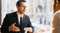 Staying Safe in a Crisis for Businesses & HR Professionals