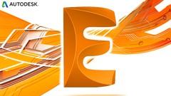 Sıfırdan Autodesk Eagle ile Elektronik Kart Tasarımı