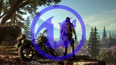 Unreal Engine 4: Android & IOS Game Development and Publish