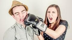Netcurso-gestire-il-conflitto-sul-lavoro