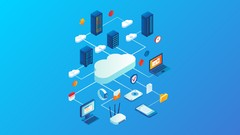 Microsoft Azure: Cloud Computing Made Easy: 3-in-1