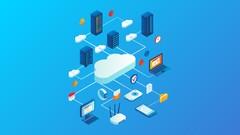 Microsoft Azure: Cloud Computing Made Easy: 3-in-1