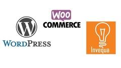 Imágen de Crea tu Tienda online con Wordpress y Woocommerce