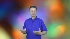 DaVinci Resolve 15/16 - (3) Color Management (Einsteiger)