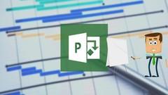 Microsoft Project de Principiante a Experto