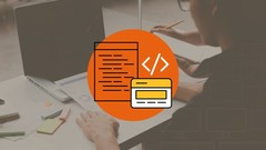Javafx: Bootcamp for beginner to Advanced
