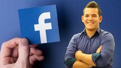 Netcurso - facebook-ads-completo