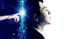 Mental Reprogramming - Bio Schumann Technology