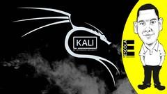 Conheça o Kali Linux