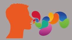 EL ARTE DE LA CONVERSACION, LA PERSUASION Y LA ORATORIA