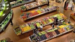 Alışverişte, Sokakta, Restoranda Gıda Güvenliği