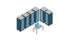 Servidor de Base de Datos con Linux y MySQL