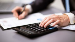 Accounting Skills for Managers